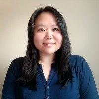 Yang Jing photo