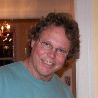 John Lindbeck photo