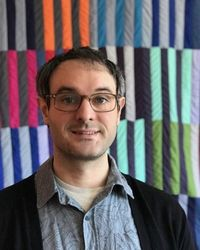 Michael Gerkovich photo