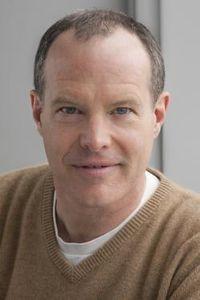 Tom Glaser photo