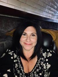Julie Ingenohl photo