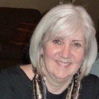 Carol Starner photo