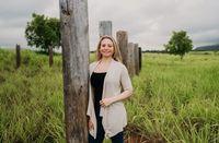 Brittni Brooks photo