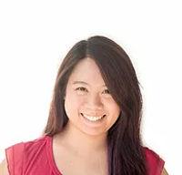 Joanne Yen photo