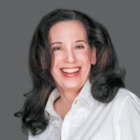 Barbara  Darby photo
