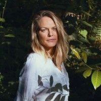 Caroline Petters photo