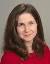 Laurie  Covington photo