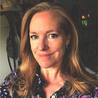 Anne Wennerstrand photo