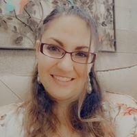 Audrey Medrano photo