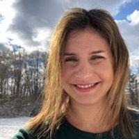 Jenna Bagnini photo
