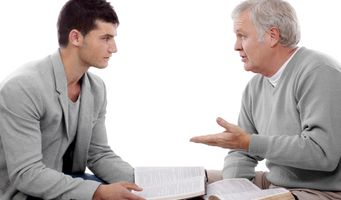 Starting a Christian Counseling Practice Made Easy