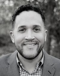 Stephen Velasquez photo