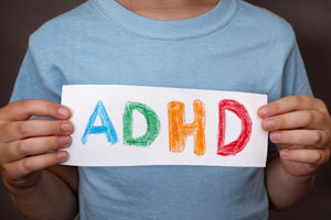 How to Test Yourself for ADHD