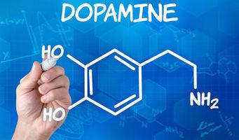 Dopamine Detox | Journaling Challenge