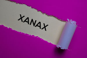 Can You Overdose on Xanax?