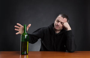 Can You Cure Alcoholism?