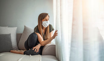 Treating Hypochondriacs Starts with Mindfulness