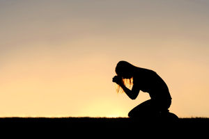 A Biblical Approach to Managing Anxiety