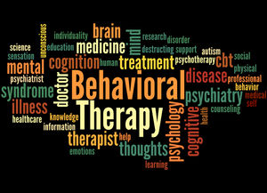 How to Add Dialectical Behavioral Therapy to Your Practice