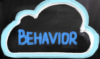 Behavioral Activation Therapy (BAT) vs. Cognitive Behavioral Therapy (CBT) for Therapists