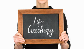 Making the Transition from Therapist to Life Coach