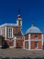 File:02-Greenwich-Royal Observatory-016.jpg