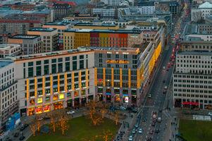 File:18-01-06-Potsdamer-Platz-Berlin-RalfR- RR70342.jpg