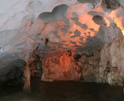 File:Karain - Cave Chamber.jpg