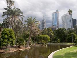 File:Sydney botanic garden - panoramio - Maksym Kozlenko.jpg