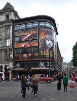 File:Queen's Theatre London 2011 1.jpg