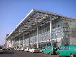 File:Berlin Ostbahnhof2.JPG