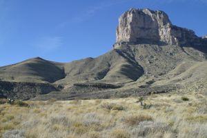 File:Guadalupe Mtns El Capitan 2006.JPG