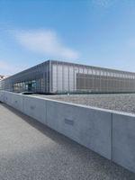 File:Topographie des Terrors Neubau.jpg