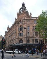 File:London Hippodrome 2011.jpg