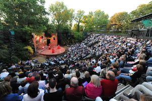 File:Regent's Park Open Air Theatre Auditorium.JPG