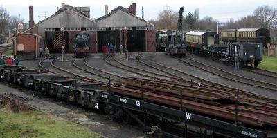 File:Didcot Railway Centre.JPG