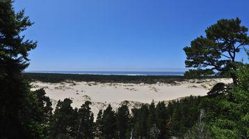 File:Oregon Dunes pano 02 (19689666148).jpg