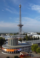 File:Berliner Funkturm.jpg