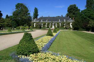File:Jardin des Plantes (Rouen).jpg