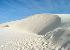 File:White Sands New Mexico USA.jpg