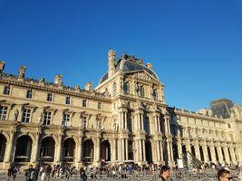 File:Musée du Louvre, Paris, MA64.jpg