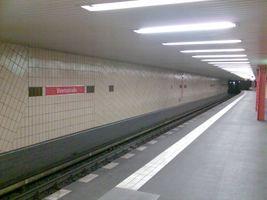File:Vinetastrasse01.jpg