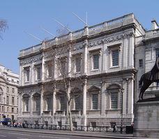 File:Banqueting House London.jpg