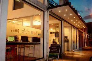 File:Riverside Studios front windows.jpg