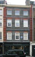 File:London Handel House.jpg