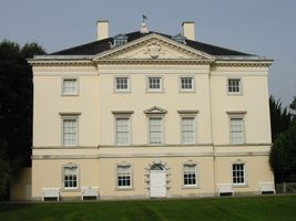 File:Marble Hill House-River(south)front.jpg