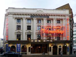File:St Martin's Theatre, Covent Garden, London-2April2010.jpg