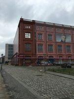 File:Bauakademie 1466.JPG