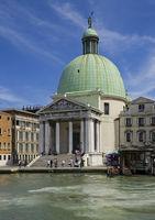 File:San Simeone Piccolo (Venice).jpg