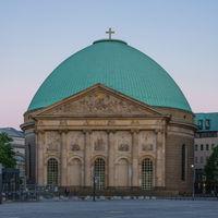 File:Berlin Bebelplatz asv2018-05 img1.jpg